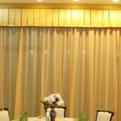 Отель Shadi Home & Residence Таиланд, Бангкок - отзывы, цены и фото номеров - забронировать отель Shadi Home & Residence онлайн спа фото 2