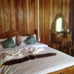 Отель Fresh House 3* Номер Делюкс фото 28