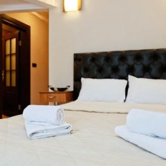 Отель Royem Suites комната для гостей фото 6