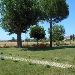 Отель La Valle del Poeta (G.Leopardi) Италия, Кастельфидардо - отзывы, цены и фото номеров - забронировать отель La Valle del Poeta (G.Leopardi) онлайн фото 8