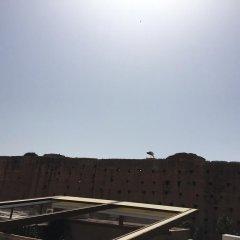 Отель Riad Atlas Toyours Марокко, Марракеш - отзывы, цены и фото номеров - забронировать отель Riad Atlas Toyours онлайн