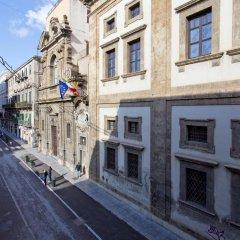 Отель B&B Near Cathedral Италия, Палермо - отзывы, цены и фото номеров - забронировать отель B&B Near Cathedral онлайн