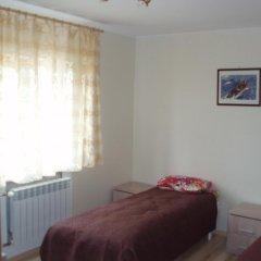 Отель Oti Guesthouse Таллин комната для гостей