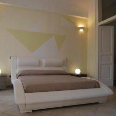 Отель Casa Ester Атрани комната для гостей фото 4