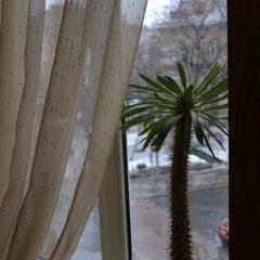 Апартаменты НА ДОБУ Улучшенный номер с 2 отдельными кроватями фото 10