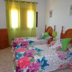Отель Villa Mary Тискаманита детские мероприятия