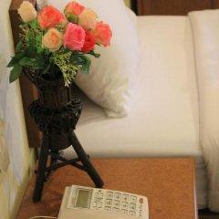Отель OYO 747 Suwanna Hotel Таиланд, Краби - отзывы, цены и фото номеров - забронировать отель OYO 747 Suwanna Hotel онлайн в номере