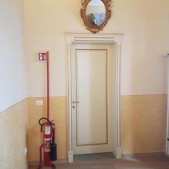Отель Carpe Diem Guesthouse Апартаменты с различными типами кроватей фото 21