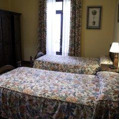Отель El Molino de Cicera Испания, Пеньяррубиа - отзывы, цены и фото номеров - забронировать отель El Molino de Cicera онлайн комната для гостей фото 5