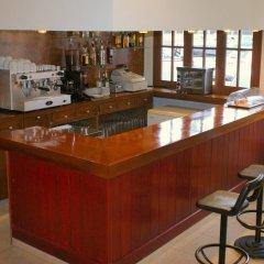 Hotel Carabela 2 гостиничный бар