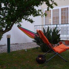 Отель Villa Viana фото 5