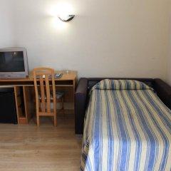 Ramblas Hotel 3* Стандартный номер с двуспальной кроватью фото 2