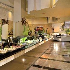 Отель Iberostar Grand Rose Hall питание фото 2