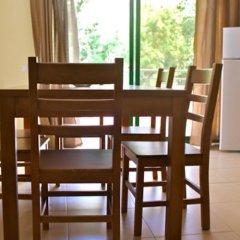 Отель Akisol Rocha Mar Портимао в номере фото 2