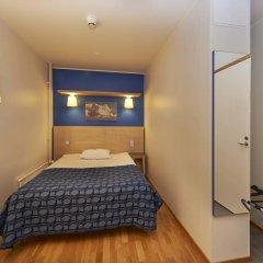 Отель Scandic Kallio Финляндия, Хельсинки - - забронировать отель Scandic Kallio, цены и фото номеров детские мероприятия