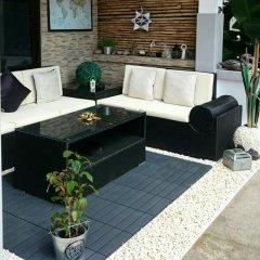 Апартаменты Koh Tao Studio 1 Стандартный номер с различными типами кроватей фото 35