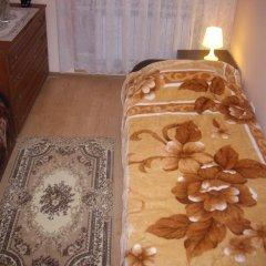 Гостиница Tuchkov 3 Minihotel Стандартный номер с 2 отдельными кроватями фото 3