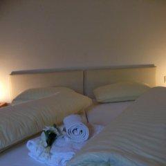 Отель AgroPobitzer Маллес-Веноста комната для гостей фото 2