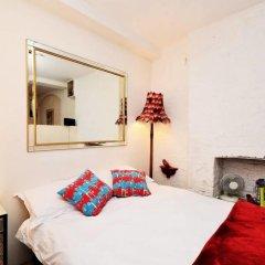 Отель The Framerys комната для гостей фото 5