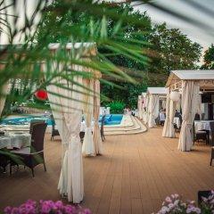Гостиница Аркадия Плаза Украина, Одесса - 3 отзыва об отеле, цены и фото номеров - забронировать гостиницу Аркадия Плаза онлайн помещение для мероприятий