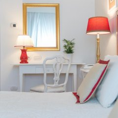 Villa Romana Hotel & Spa 4* Номер Классический