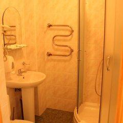 Hotel Maramorosh 3* Стандартный номер 2 отдельные кровати фото 4