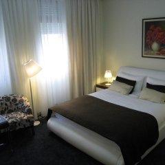 Boutique Hotel Kotoni 4* Стандартный номер с различными типами кроватей фото 2