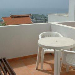 Отель Casa Praia Do Sul Студия фото 14