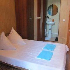 Гостиница Stary Botsman комната для гостей фото 5