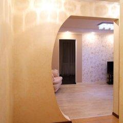 Апартаменты Lotos for You Apartments Апартаменты с различными типами кроватей фото 25
