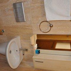 Caretta Hotel 3* Стандартный номер с различными типами кроватей фото 11
