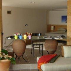 Patara Prince Hotel & Resort - Special Category Турция, Патара - отзывы, цены и фото номеров - забронировать отель Patara Prince Hotel & Resort - Special Category онлайн спа