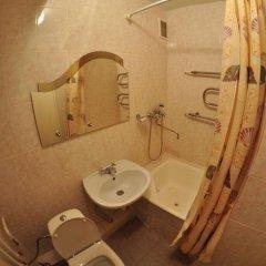 Отель Турист 3* Номер категории Эконом фото 4