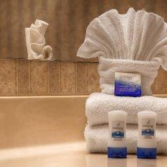 Отель Best Western Plus Rama Inn & Suites 2* Стандартный номер с различными типами кроватей фото 4