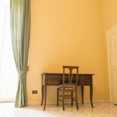 Отель Sognando Ortigia Сиракуза удобства в номере