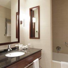 Hotel Barcelona Center 4* Улучшенный номер с различными типами кроватей фото 4