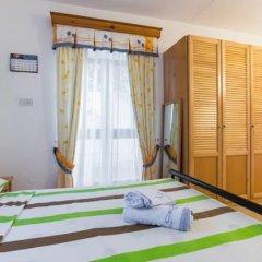Отель Betanja спа