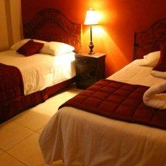 Hotel Real Camino Lenca спа фото 2