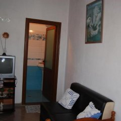 Отель Guesthouse Kadiu Berat Албания, Берат - отзывы, цены и фото номеров - забронировать отель Guesthouse Kadiu Berat онлайн комната для гостей фото 4