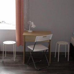 Hostel Kamienna Centrum комната для гостей фото 3