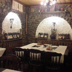 Отель Veziova House питание фото 3