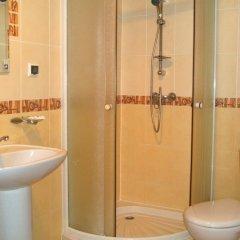 Гостевой Дом Дельта ванная