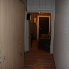Hotel 99 on Noviy Arbat спа