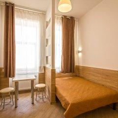 Гостиница Krehivska 7-1 комната для гостей фото 2