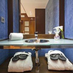 Отель Acta Atrium Palace 4* Стандартный номер с различными типами кроватей фото 5