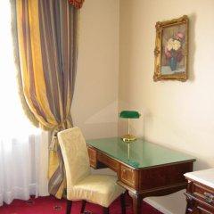 Hotel Vadvirág Panzió 3* Стандартный номер с различными типами кроватей фото 4
