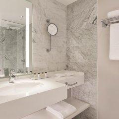 Sheraton Stockholm Hotel ванная фото 2