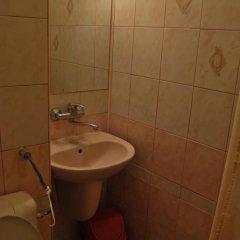 Отель Fener Guest House 2* Стандартный номер фото 20