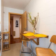 Отель in Lisbon Португалия, Лиссабон - отзывы, цены и фото номеров - забронировать отель in Lisbon онлайн в номере фото 2