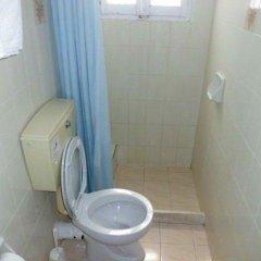 Отель Marmarinos Греция, Эгина - отзывы, цены и фото номеров - забронировать отель Marmarinos онлайн ванная